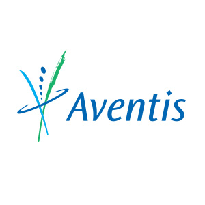 Aventis_Logo