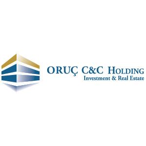 CC_Holding_Logo