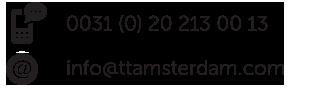 Contact_Us_TT_Creative_Amsterdam