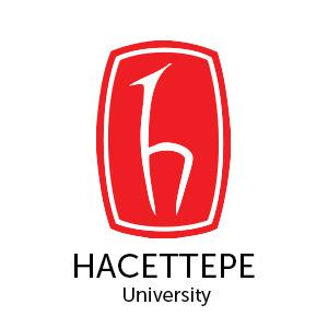 Hacettepe_University_Logo
