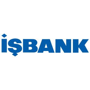Isbank_Logo