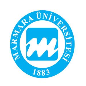 Marmara_University_Logo