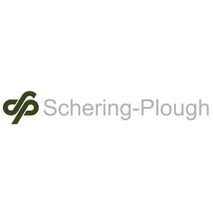 Schering-Plough_Logo
