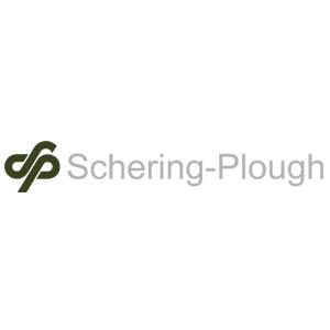 Schering-Plough_Logo