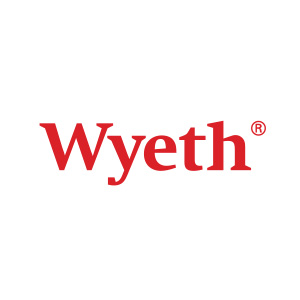 Wyeth_Logo