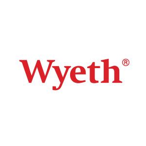 Wyeth_Logo