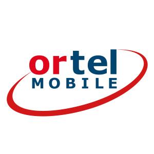 ortel_mobile_logo