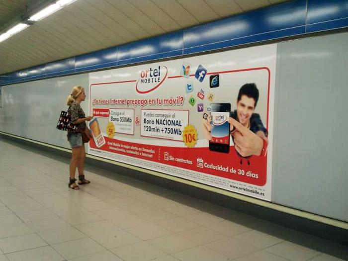 Barcelona_Madrid_Metro_Campaign1