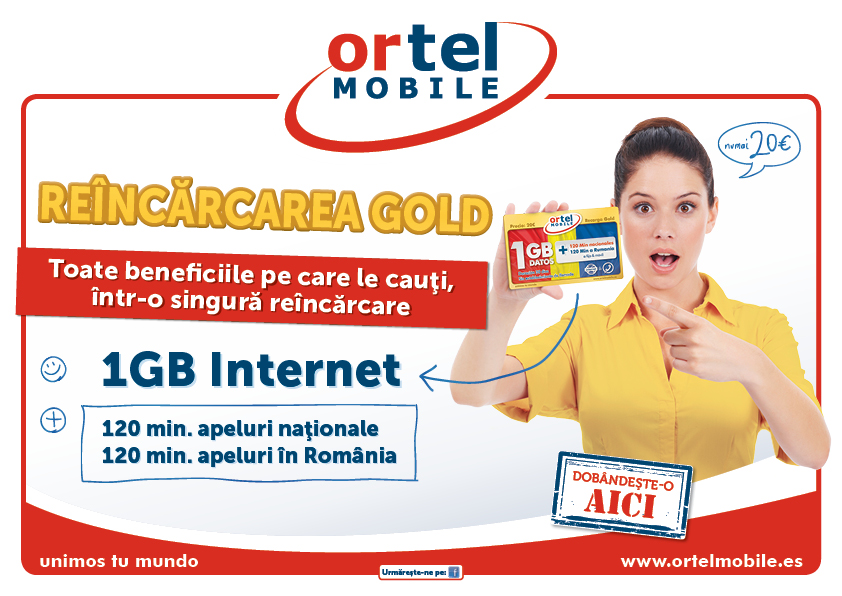 18813ES_Romanian_Gold_Recharge_A4_Poster
