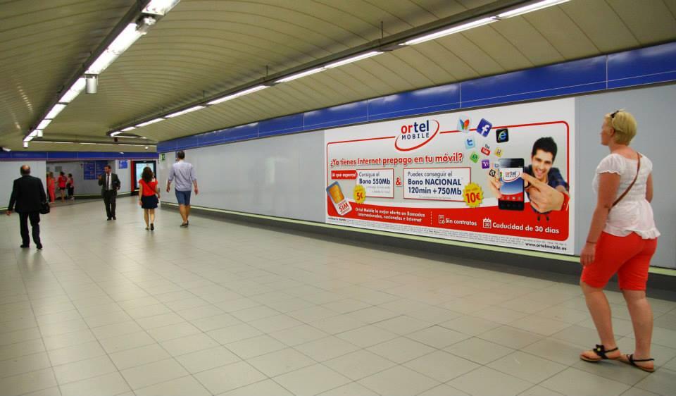 Barcelona_Madrid_Metro_Campaign2