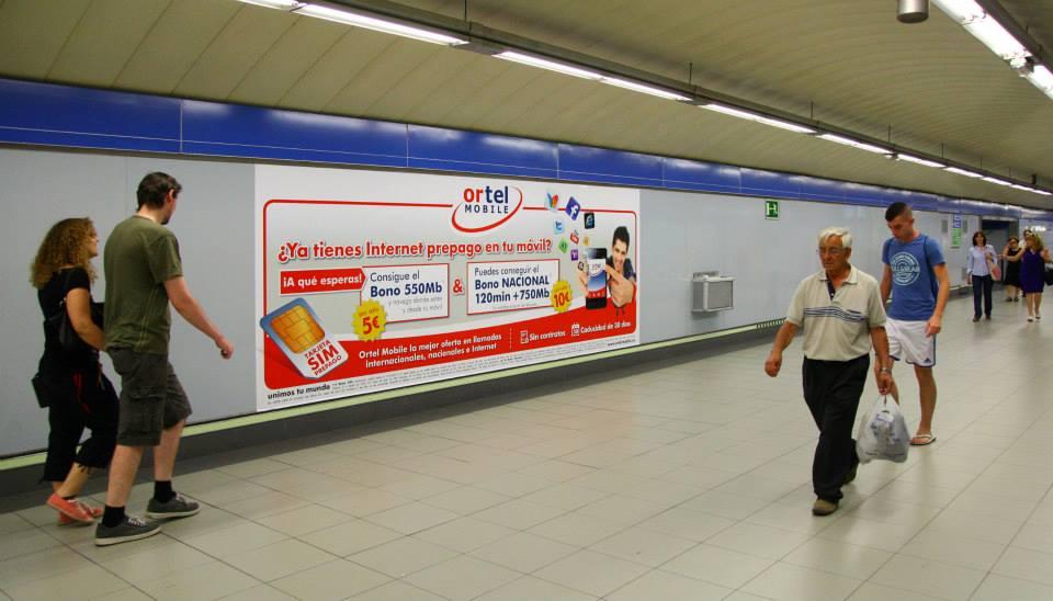 Barcelona_Madrid_Metro_Campaign3