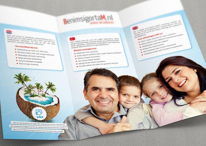 Benimsigortam_2014_Flyer_Inside