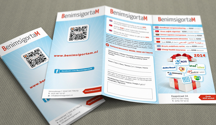 Benimsigortam_2014_Flyer_Inside_Outside
