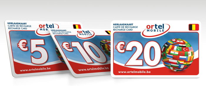 Recharge_Top-up_Cards_Mobile