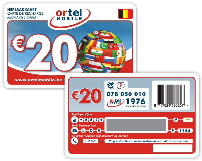 Recharge_Top-up_Cards_Mobile2