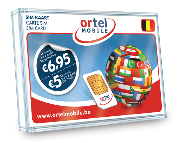SIM_Card_Design_Ortel_Mobile_2_Mini
