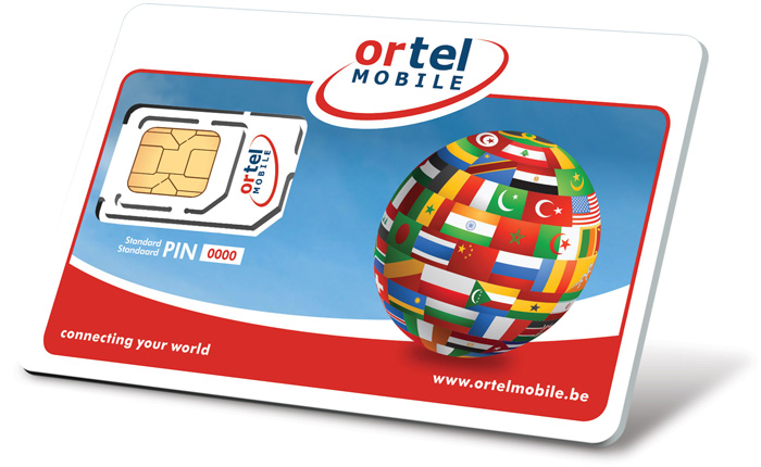 SIM_Card_Design_Ortel_Mobile