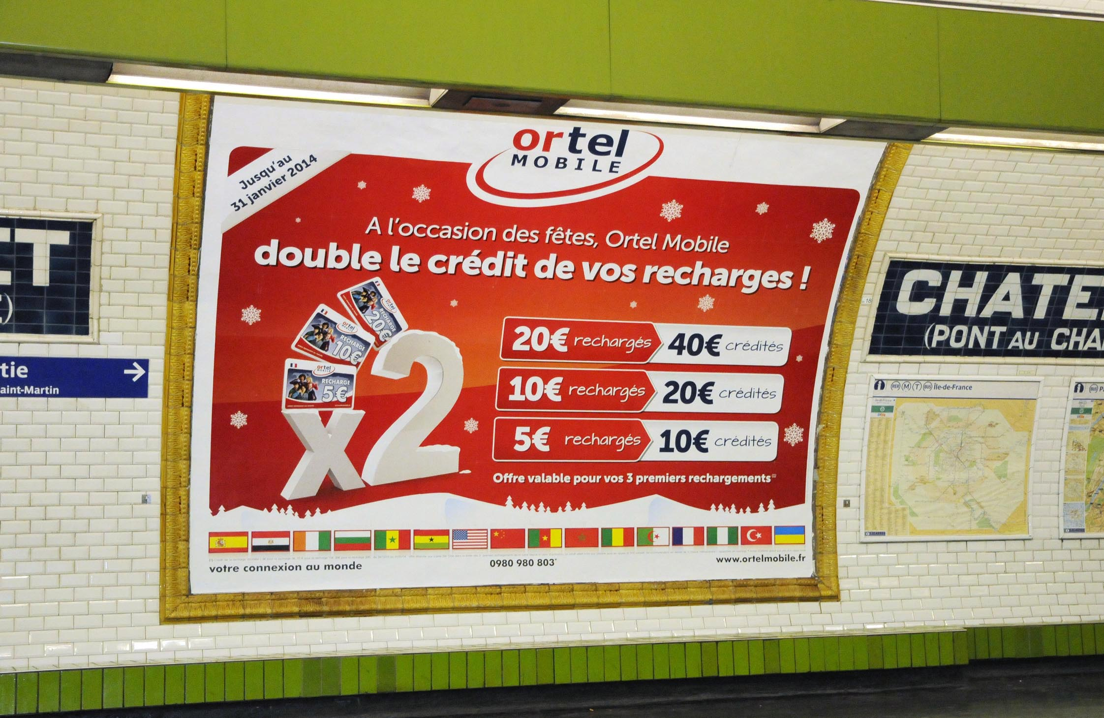 Paris_Metro_Ortel_France_Advertising_3